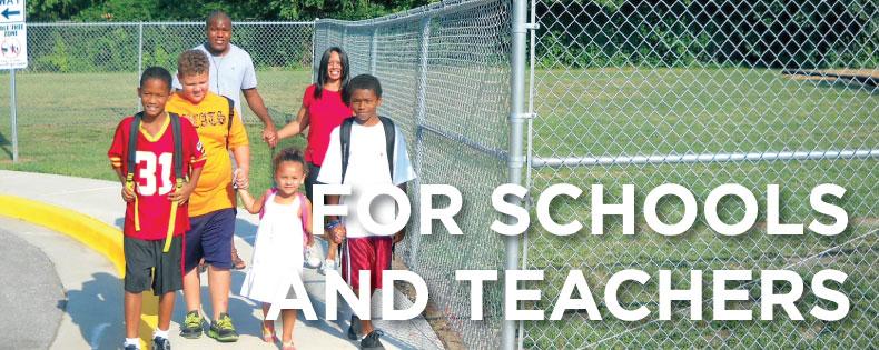 schoolsandteachers
