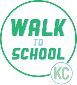 walktoschool_logo